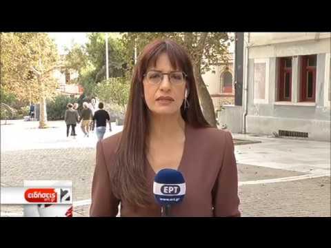 Σι Τζινπίνγκ: Θα έχετε την υποστήριξή μας στην επιστροφή των Γλυπτών του Παρθενώνα