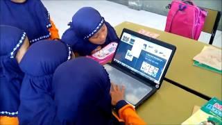 MTMH Rifqi Nur Hanifah SPd SURABAYA SDMT PONOROGO