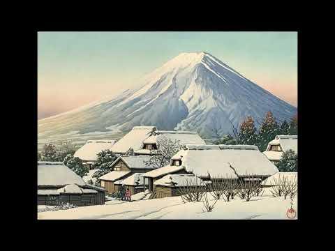 """Jazz Impressions Of Japan"" - Fujiyama  |Dave Brubeck Quartet"