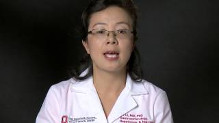 Hepatitis B: Treatment and care for a chronic condition