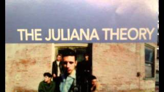 The Juliana Theory-Constellation.wmv