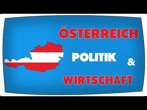 , title : 'Österreich Politik & Wirtschaft !'