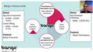 bango-plc-at-the-proactive-one2one-virtual-conference