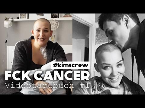 Bei welchem Krebs das Haar prolabieren kann