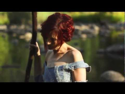 """Down by the River (Exclusive Music Video)"" - Artemis & Post:Ballet"
