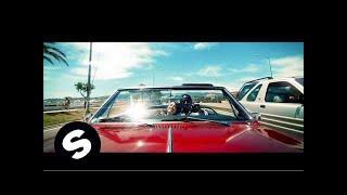 Hot Girl - R.I.O.  (Video)