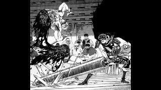 The Black Swordsman Arc Pt 1: BERSERK Manga Analysis