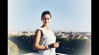 Где поесть в Риме? ♥ Лайфхаки ♥ Отдых в Италии ♥ Самое вкусное мороженное ♥