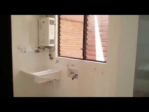 Apartamentos, Alquiler, Bogotá - $3.821.000