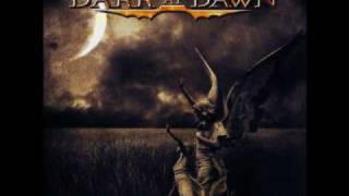 Dark At Dawn - Glorious Duty