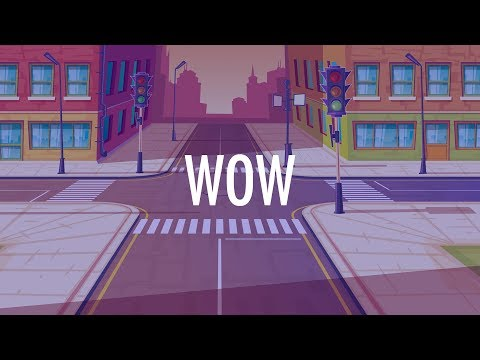 Post Malone – Wow (Lyrics) 🎵