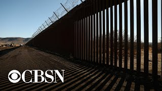 Migrant teen girl denied immigration hearing and expelled by ICE