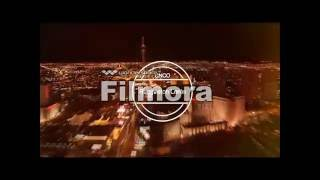 CNCO   Reggaeton Lento • Primera Cita •