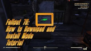 Most popular media at Fallout 76 Nexus - Mods and community