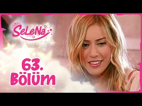 selena-63-bolum-atv