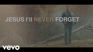 Gary LeVox Never Forget