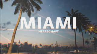 Call of Duty Black Ops Cold War - Map Theme #01 - MIAMI
