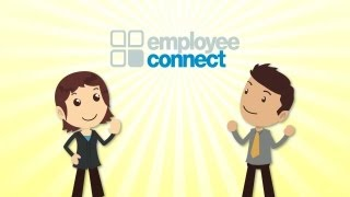 Employee Connect