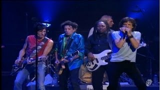 The Rolling Stones   Midnight Rambler (Live)   OFFICIAL