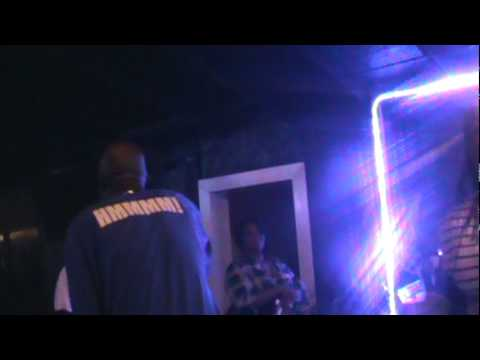 Butch Locc C-Day Performance.MPG