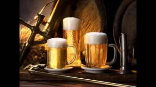 pump ab das bier hd