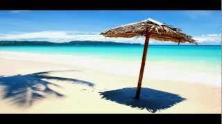 Simple Plan feat. Sean Paul - Summer Paradise (Gordon & Doyle Mix) (HQ)