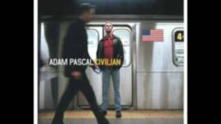 Adam Pascal - Im With You