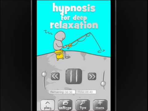 Video of Hypnosis for Free