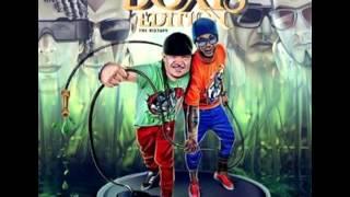 Jowell y Randy Ft. Daddy Yankee - Mucha Soltura