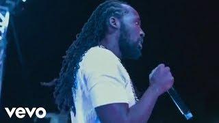 Mavado   Dancehall Prophecy (Official Video)