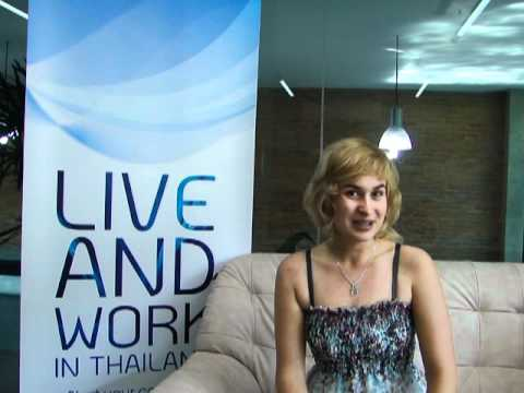 Review from TESOL Student in Chiang Mai