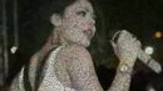 "مازيكا Haifa Wehbe sings ""Wahde"" (Alone) English subtitles هيفاء وهبي وحدي تحميل MP3"