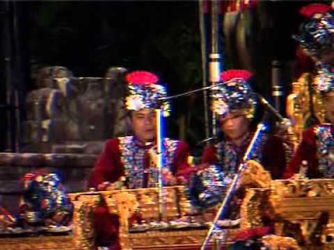 PKB 2010 Jimbaran Duta Kabupaten Badung