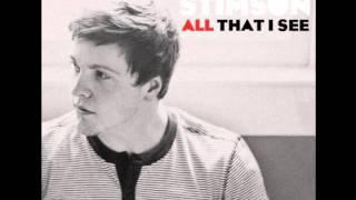 Hot Air Balloon - Johnny Stimson