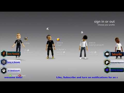 Download The 3 Best Free Stealth Servers For Your Rgh Links Video