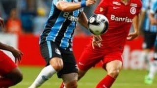 Vazou Audio Do Argel Falando Que Vai Passar O Trator No Grêmio
