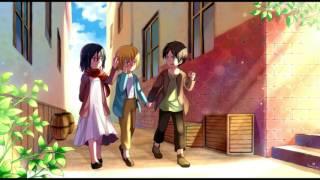 04. 進撃gt20130218巨人 - Hiroyuki Sawano / Attack on Titan Season 2 OST II /「進撃の巨人 Season 2」OST II