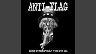 Anti-Violent (Re-Mastered)