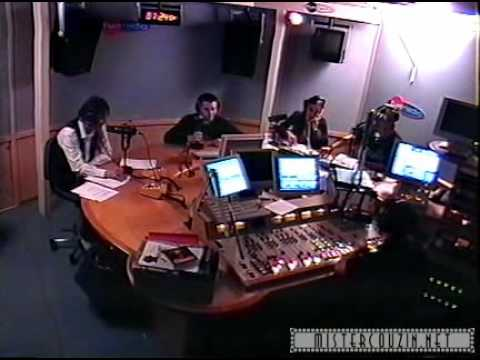 Debat sur la Jet Set 10