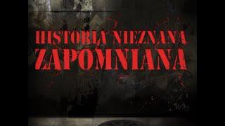 """Stalinizacja Polski czyli Sowiecka """"okupacja"""" w latach 1945 -1989 cz.6"""