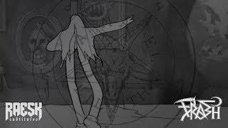 "Video thumbnail of ""GHOSTEMANE - Mercury: Retrograde (Lyrics / Subtitulado al Español)"""