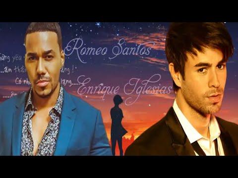 Romeo santos y Enrique iglesias    Las 20 mejores canciones nuevas 2020