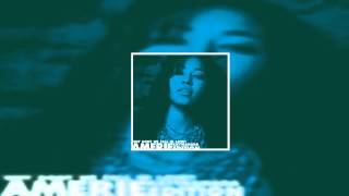 Amerie  — Why Don't We Fall In Love (Kaytranada Edition)