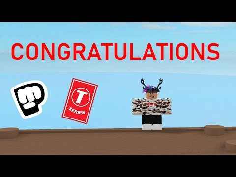 Congraulation Full Song Roblox Id Equalizer 2 Antoine Fuqua S Vision Youtube 2020 2019