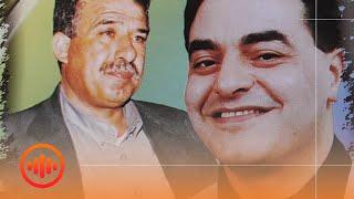ملوك الطرب موسى حافظ وشفيق كبها - أفراح آل شتيوي - حفلة الناصرة 1994 - روائع قديمة