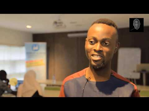 E-commerce Training Courses In Nigeria + Digital Sales & Digital ...