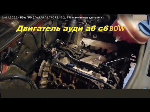 Der Brennstoffverbrauch der Volkswagen dschetta das Benzin