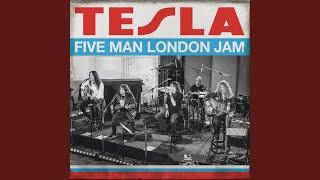 California Summer Song (Live At Abbey Road Studios, 6/12/19)