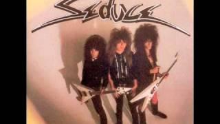 Seduce - Love to Hate