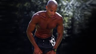 David Goggins | Taking Souls